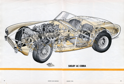 ShelbyACCobra_large.jpg?1277917839