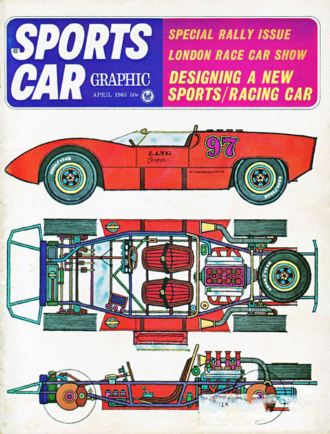 Sportscargraphicapril1965_large