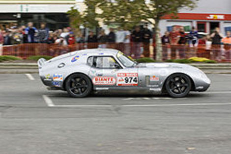 250px-peter_brock_-_dayton_coupe_-_targa_tasmania_large