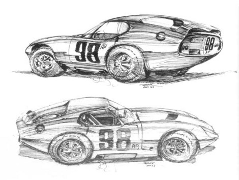 Brock_daytona_drawings_large